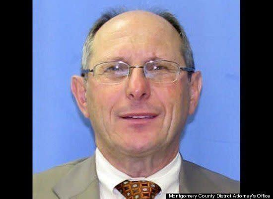 A Pennsylvania weight-loss doctor is accused of sexually assaulting at least six patients and telling one of them that she could lose weight by having an orgasm in his office. Arie Oren, 64, allegedly groped female patients with his hands and an electric massager.