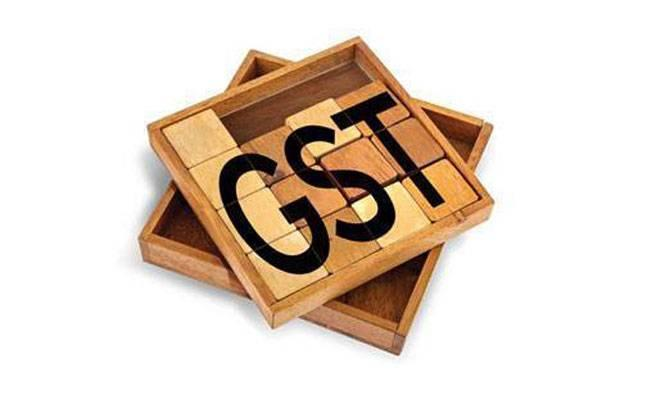 GST: Health, education exempted, says Arun Jaitley; no decision on gold yet