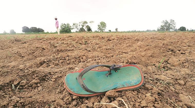 Sonbhadra Killings — Gond tribals farming disputed land before Independence: SIT