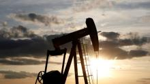 Brent oil stabilises near $72 as economic concerns weigh
