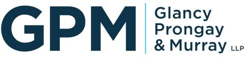 Glancy Prongay & Murray LLP, a Leading Securities Fraud Law Firm, Announces Investigation of Fluidigm Corporation (FLDM) on Behalf of Investors