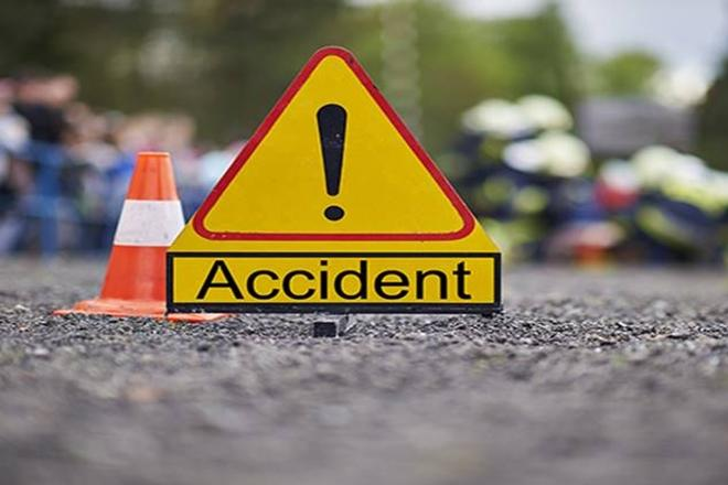 Personal accident, accident insurance, insurance policy, accident insurance policy, personal insurance policy, accidents in India, road accidents, road accidents in India, overseas trip, travel insurance, Children education benefits, Personal accident schemes, insurance,