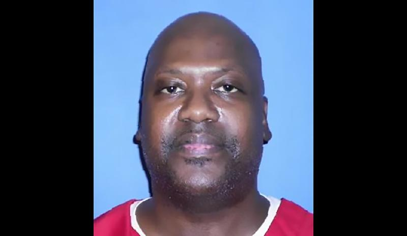 Supreme Court sides with MS death row inmate in jury discrimination case