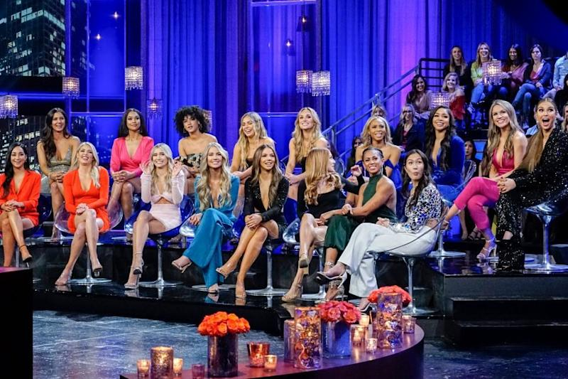 How many more times do we have to ask for LGBTQ+ representation on The Bachelor?
