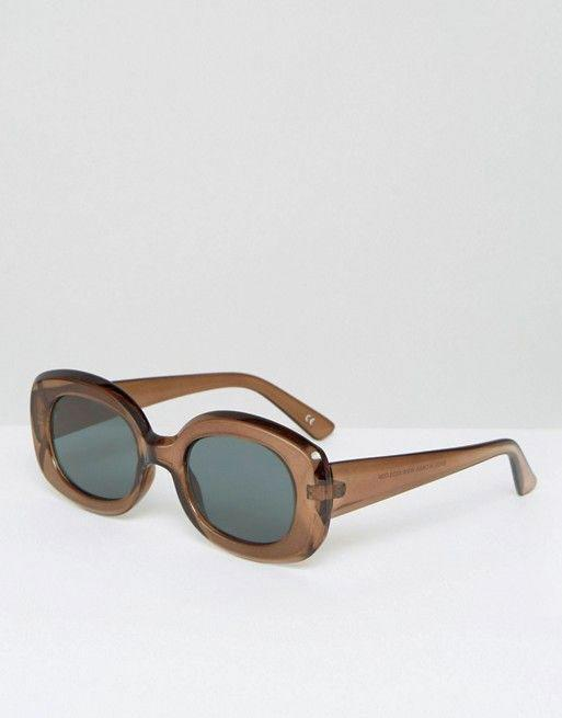 "<p>Square '90s sunglasses, $19, <a href=""http://us.asos.com/asos/asos-square-90s-sunglasses/prd/7300308?clr=brown&SearchQuery=&cid=4545&gridcolumn=2&gridrow=14&gridsize=4&pge=1&pgesize=72&totalstyles=249"" rel=""nofollow noopener"" target=""_blank"" data-ylk=""slk:asos.com"" class=""link rapid-noclick-resp"">asos.com</a> </p>"