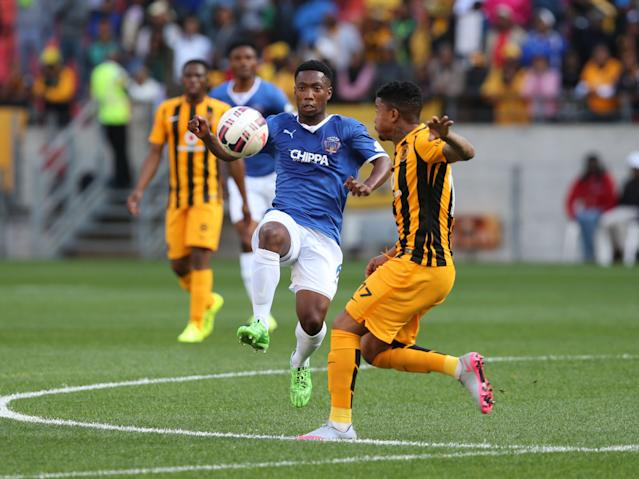 The Soweto giants seek redemption and a return closer to the top of the PSL log, but they may have to do that without some of their key players