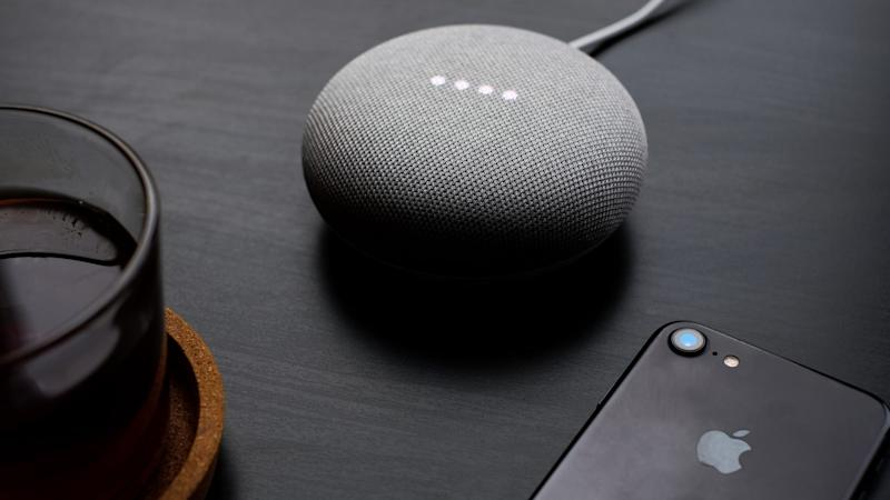 Google Home lineup now supports YouTube Music's free ad-supported service