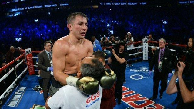 golovkin-and-alvarez-fight-to-split-draw-in-middleweight-showdown