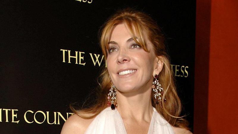 Parent Trap cast pay tribute to Natasha Richardson during virtual reunion