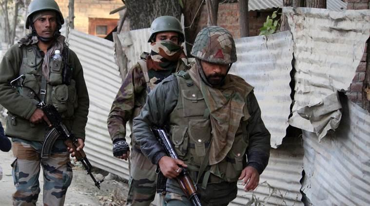J&K: 6 JeM militants killed in Friday encounters in Valley, say police