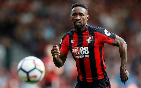 "Bournemouth Position:18th Results: West Brom (A, L 0-1), Watford (H, L 0-2), Man City (H, L 1-2) What's behind their slow start? Bournemouth have stuttered amid two different challenges: managing heightened expectations and ongoing changes to the squad. In their first two Premier League seasons, Bournemouth were very much regarded like Huddersfield as the club who had achieved something akin to a football miracle just by being there. Having finished in the top half of the table last season, the margins for further improvement are narrowing fast and that has created a different environment. Add in the natural evolution of the squad and the balance of Eddie Howe's likely starting XI has moved steadily away from the group that gained promotion towards more players with Premier League experience. Striking the right balance has not quite yet been achieved. Who is getting the blame? Eddie Howe made a very pointed remark about the attitude of his players following the defeat against Watford. ""Ability is one thing but it's all about the basics of hard work and fighting for each and making sure we are united as a team,"" he said. Some very blunt words were duly spoken before the home fixture against Manchester City and Howe believes that the performance in narrowly losing 2-1 – having led 1-0 – was in line with previous standards. The signing of Jerman Defoe is yet to bring a reward Credit: reuters How endangered is the manager? No manager is immune to danger in the event of a serious relegation threat but Eddie Howe is the closest you might find to an exception. The most successful manager in Bournemouth's history is revered at Dean Court, both in the stands and boardroom. There is still complete confidence in him. Their hopes rest on... The need to be just a little more defensively streetwise in seeing out matches is something that Howe has tried to address with signings of more Premier League experience. He is also still yet to find his best system, especially following the addition of Jermain Defoe, although the signs even in defeat against Manchester City were more positive. Fan's view: We often have spells of readjustment after a break or when new players have been added to the squad. In the first two games of the season we lacked discipline, our normal level of passion and some of our key players were off form. The Manchester City game is hopefully a turning point. We were unlucky to go away with nothing and the performance was back to what we expect of this team. Arsenal is coming up this weekend and with everything going on there, we can cause an upset. Louise Clarke Next games: Arsenal (A), Brighton (H), Everton (A) Relegation odds: 2/1 By Jeremy Wilson Premier League 2017 summer transfer window ratings: Our verdict on how your club fared Crystal Palace Position:19th Results: Huddersfield (H, L 0-3), Liverpool (A, L 0-1), Swansea (H, L 0-2) What's behind their slow start? There is no question that the Crystal Palace of the first three games are nothing like the one which survived under Sam Allardyce last season. Frank De Boer started his first game against Huddersfield with three centre-halves, including 20-year-old rookie Jairo Riedewald and Manchester United loanee Tim Fosu-Mensah, also 20. The old stalwarts such as Martin Kelly, James Tomkins and Damien Delaney seem not to have the manager's faith. The arrival of Mamadou Sakho on deadline day suggests where Palace thought their needs to be the most pressing but there is also a chronic lack of cover in the striking positions, with no potential replacement should Christian Benteke get injured. Palace are yet to score a goal and more worrying they look nothing like the hard-running, quick breaking Palace of old. Who is getting the blame? The radicalism of De Boer's Dutch school of management. The passing possession game has not just been a failure so far; it has been disastrous. Unlike other appointments this one was made in conjunction with all the club's key stakeholders and lacked the sure-footedness with which chairman Steve Parish has acted in the past. The problem has not been all about the results – although they have been dreadful – but the lack of flexibility on the manager's side. The international break will have given all concerned a chance to impress on him the need to adapt. Frank de Boer's time at Crystal Palace could be almost up Credit: getty images How endangered is the manager? There is a good chance that if Palace lose to Burnley he will supplant Les Reed at Charlton Athletic as the shortest reign of any Premier League manager. All that will be deterring Palace from a change will be the lack of a viable alternative. Sam Allardyce returning has been suggested, which given how sure he was about retirement shows the lack of an obvious candidate.  Their hopes rest on... De Boer changing and accepting that players whom he might not have rated during his own illustrious playing career happen to be very useful when it comes to Premier League survival now. Of course, the prodigal son, Wilfried Zaha, is on the sidelines injured and his return would have a galvanising effect on the team. Fan's view: We are still getting used to a new system from a new manager but we don't have the personnel. Sam Allardyce was very different in tactics so it will take time to adapt; right now it is just confusing. We need to go back to basics and we might have to bring in a new British manager like we did with Big Sam and Tony Pulis. Going back to 4-4-2 could be an option but the main thing is sorting out the defence. Then we can counter-attack, which has worked well in the past. Ned Ailyan Next games: Burnley (A), Southampton (H), Manchester City (A) Relegation odds: 13/8 By Sam Wallace Local support West Ham Position:20th Results: Man Utd (A, L 0-4), Southampton (A, L 2-3), Newcastle (A, L 0-3) What's behind their slow start? Three away games certainly has not helped. It is ridiculous that West Ham have had to wait until September to play at the London Stadium while the club's seats have been put back in following the World Athletics Championships. Manager Slaven Bilic had to cope with the move into the London Stadium last season, together with the loss of Dimitri Payet, and has certainly not been helped by three early trips. But the problems in defence stretch back into last season and Bilic should have solved some of those issues by now. Goalkeeper Joe Hart is yet to offer any conclusive evidence he will get back to his best, while Pablo Zabaleta is not the player he once was at Manchester City. Who is getting the blame? The blame game is always fun at West Ham. Just when supporters were switching on to the fact co-owners David Sullivan and David Gold may be partly responsible for some of the failed signings and issues around the new stadium, they released a statement that completely undermined Bilic. By telling fans that Bilic turned down the chance to sign midfielders Renato Sanches and Grzegorz Krychowiak, Sullivan has ensured that it is his manager who will have to answer tough questions if the Hammers have problems in that position.  West Ham are yet to play a home game this season Credit: afp How endangered is the manager? Slaven Bilic is in trouble, big trouble. West Ham considered sacking him after the defeat to Newcastle United and a loss at home to Huddersfield could well seal his fate. It's got to the stage where it seems a matter of when and not if Bilic will go.  Their hopes rest on… Javier Hernandez. The striker has started well, despite West Ham's struggles, and Bilic will need him firing to stand any chance of clinging on to his job. Hernandez will fancy his chances against Huddersfield's defenders on his first appearance at the London Stadium.  Fan's view: The problems are down to a lack of medium or long-term plan, which is the fault of the board and Slaven Bilic. David Sullivan has been referred as a director of football which sums up the lack of direction. We also have a problem with identifying a style of play and we don't have the personnel for what Bilic wants the team to be. The players are not worked as hard as others and we lack leaders. There's a toxic atmosphere. Slaven will be gone in January or at the end of his deal. Liam Short Next games: Huddersfield (H), West Brom (A), Tottenham (H) Relegation odds: 4/1 By Matt Law"