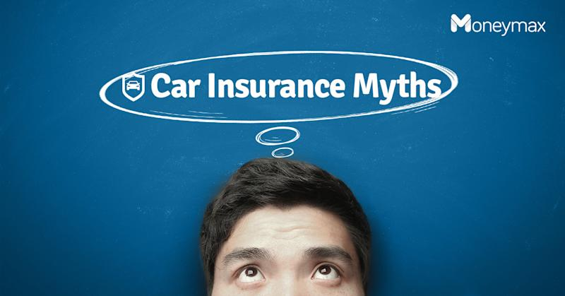 Car Insurance Myths in the Philippines | Moneymax
