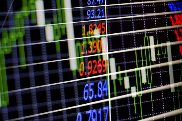A Quiet Economic Calendar Leaves Geopolitics and COVID-19 to Drive the Markets