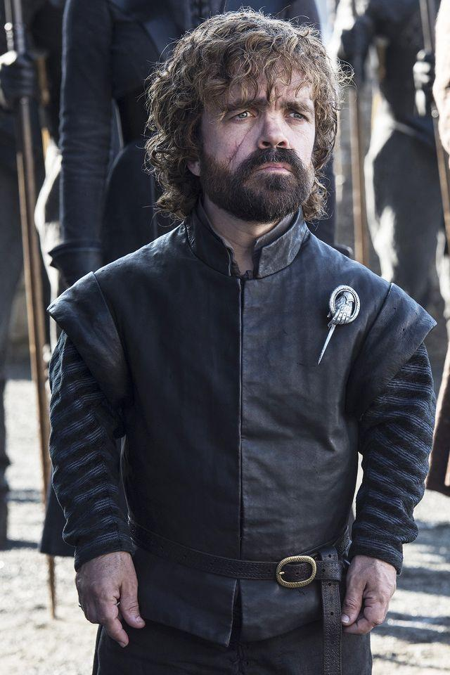 """<p>There's an argument to be made for him being the best potential ruler of Westeros if it weren't for the inherent bigotry of the people. His cold calculations and machiavellian scheming are tempered by his empathy for """"cripples, bastards, and broken things."""" That being said, nobody does a better job of being the power behind the throne than Tyrion. Were a figurehead like Gendry to take the throne with the Halfman in his ear, would you be able to tell the difference between that and a genuine Tyrion administration?<br><br><strong>Bovada Odds — 10/1</strong><br><br>(Photo Credit: HBO) </p>"""