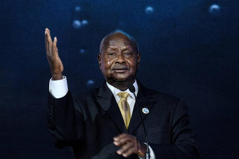 Uganda's President Yoweri Museveni could seek re-election for a sixth term in 2021 under the constitutional court's decision to remove an age-limit cap for presidential candidates