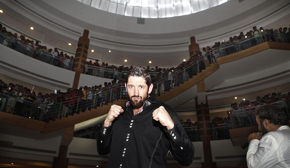 "<p>One of the original Nexus (their debut is still one of the finest moments in WWE history), Barrett had a hell of a run in his relatively short WWE career. FCW and OVW tag belts in development, NXT season one, KOTR and of course a FIVE-TIME WWE Intercontinental Champion.</p><p>He struggled with injuries and some pendulous booking and took some time out from the business. Barrett returned with management roles with What Culture Pro Wrestling and Defiant Wrestling, before <a href=""https://www.digitalspy.com/tv/news/a855610/itv-revives-wos-world-of-sport-wrestling-whole-series/"" rel=""nofollow noopener"" target=""_blank"" data-ylk=""slk:heading up ITV's WOS Wrestling"" class=""link rapid-noclick-resp"">heading up ITV's WOS Wrestling</a>, before eventually coming back to WWE as a commentator in August 2020.</p><p>But what we really want is an in-ring WWE return. Wade's bare-knuckle boxing past gave him a unique edge (and some legitimacy) and the Bad News gimmick was one of our favourites, but the truth is... well, we spent years trying to make that mooted <a href=""https://www.digitalspy.com/music/wwe/news/a642231/what-are-bad-news-barretts-favourite-manic-street-preachers-songs/"" rel=""nofollow noopener"" target=""_blank"" data-ylk=""slk:Manic Street Preachers/Wade Barrett hookup"" class=""link rapid-noclick-resp"">Manic Street Preachers/Wade Barrett hookup</a> happen. We <a href=""https://www.digitalspy.com/music/wwe/news/a639000/bad-news-barrett-still-wants-manic-street-preachers-entrance-music/"" rel=""nofollow noopener"" target=""_blank"" data-ylk=""slk:badgered Wade about it"" class=""link rapid-noclick-resp"">badgered Wade about it</a>. We <a href=""https://www.digitalspy.com/tv/wwe/news/a515090/nicky-wire-on-manics-writing-wade-barrett-theme-it-might-happen/"" rel=""nofollow noopener"" target=""_blank"" data-ylk=""slk:badgered Nicky Wire about it"" class=""link rapid-noclick-resp"">badgered Nicky Wire about it</a>. We still want it, and we need a WWE comeback for it to happen, okay?</p><p>And <a href=""https://www.digitalspy.com/tv/ustv/a34247709/wwe-wade-barrett-drew-mcintyre-match-manic-street-preachers-entrance/"" rel=""nofollow noopener"" target=""_blank"" data-ylk=""slk:the man himself has a dream match in mind"" class=""link rapid-noclick-resp"">the man himself has a dream match in mind</a>...</p>"