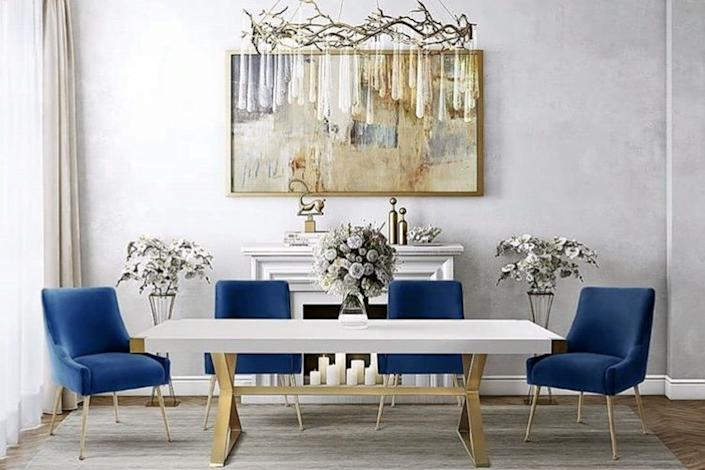 """<p>Photo: Ambiance Home/<a href=""""https://yelp.com/biz_photos/ambiance-home-irvine-2?select=KkoGmpfBbzZXX5vLX_MjmQ&utm_campaign=f247c860-6331-4e71-bb40-c751e7af2476%2C3edb8278-01f6-481f-888d-d0defa2e6a44&utm_medium=81024472-a80c-4266-a0e5-a3bf8775daa7"""" rel=""""nofollow noopener"""" target=""""_blank"""" data-ylk=""""slk:Yelp"""" class=""""link rapid-noclick-resp"""">Yelp</a></p>"""