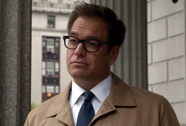 CBS Boss Defends Bull Renewal: Michael Weatherly 'Made a Mistake'