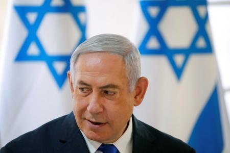 Explainer: Israel's election - will Netanyahu survive?