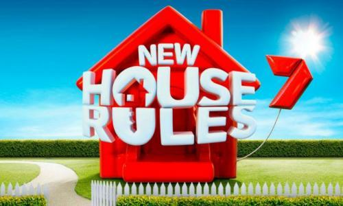 House Rules: Channel Seven ordered to pay compensation to reality show contestant