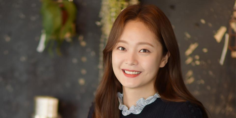 Jeon So Min reportedly receiving hospital treatment for fatigue, may take a  break from 'Running Man' - Binge Post