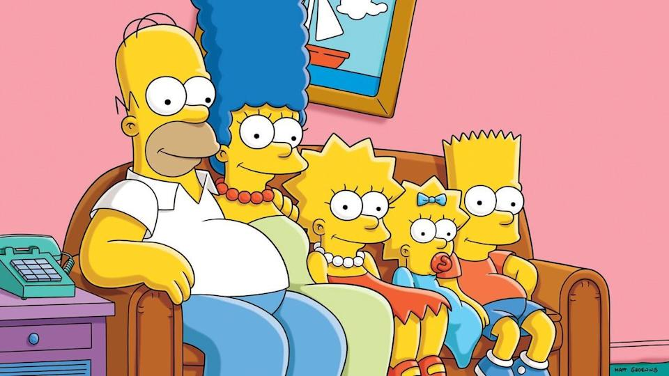 <p> The first 11 seasons fo The Simpsons are arguably some of the best television of all time. Admittedly, the show isn&#x2019;t quite the titan that it used to be. Most people would agree that it&#x2019;s been steadily declining in quality over the past few years, but The Simpsons still changed the face of television, ushering in a new era of smart, witty, and adventurous comedy writing.&#xA0; </p> <p> Its more well-known episodes have become integrated into our culture and into our language, to the point that you can barely make it through a day now without someone in your life trying to drop a reference (unless, of course, that person is you). And now it&#x2019;s all here on Disney Plus, which is a little ironic considering many people reacted to the news of Disney&#x2019;s ever-expanding monopoly with the line, &#x201C;I, for one, welcome our new rodent overlords.&#x201D;&#xA0; </p>
