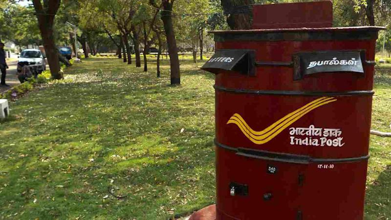 The_Indian_Postbox (1)