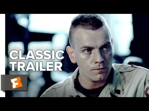 """<p><a class=""""link rapid-noclick-resp"""" href=""""https://www.netflix.com/watch/60022056?trackId=13752289&tctx=1%2C3%2Ccf7890c31309b58a6bb8bf53d2513a4dc0c88527%3Abb62dd6aef369696b3c26740dc7a87c8e9b85ce5%2C%2C"""" rel=""""nofollow noopener"""" target=""""_blank"""" data-ylk=""""slk:Watch Now"""">Watch Now</a></p><p>A British director tackles a low point for the American military to great effect, perfectly summed up by the film's epigraph: """"Only the dead have seen the end of war,"""" <a href=""""http://plato-dialogues.org/faq/faq008.htm"""" rel=""""nofollow noopener"""" target=""""_blank"""" data-ylk=""""slk:which it misattributes to Plato."""" class=""""link rapid-noclick-resp"""">which it misattributes to Plato.</a></p><p><a href=""""https://www.youtube.com/watch?v=2GfBkC3qs78"""" rel=""""nofollow noopener"""" target=""""_blank"""" data-ylk=""""slk:See the original post on Youtube"""" class=""""link rapid-noclick-resp"""">See the original post on Youtube</a></p><p><a href=""""https://www.youtube.com/watch?v=2GfBkC3qs78"""" rel=""""nofollow noopener"""" target=""""_blank"""" data-ylk=""""slk:See the original post on Youtube"""" class=""""link rapid-noclick-resp"""">See the original post on Youtube</a></p><p><a href=""""https://www.youtube.com/watch?v=2GfBkC3qs78"""" rel=""""nofollow noopener"""" target=""""_blank"""" data-ylk=""""slk:See the original post on Youtube"""" class=""""link rapid-noclick-resp"""">See the original post on Youtube</a></p><p><a href=""""https://www.youtube.com/watch?v=2GfBkC3qs78"""" rel=""""nofollow noopener"""" target=""""_blank"""" data-ylk=""""slk:See the original post on Youtube"""" class=""""link rapid-noclick-resp"""">See the original post on Youtube</a></p><p><a href=""""https://www.youtube.com/watch?v=2GfBkC3qs78"""" rel=""""nofollow noopener"""" target=""""_blank"""" data-ylk=""""slk:See the original post on Youtube"""" class=""""link rapid-noclick-resp"""">See the original post on Youtube</a></p><p><a href=""""https://www.youtube.com/watch?v=2GfBkC3qs78"""" rel=""""nofollow noopener"""" target=""""_blank"""" data-ylk=""""slk:See the original post on Youtube"""" class=""""link rapid-noclick-resp"""">See the original post on Youtube</a></p><p><a href=""""https://www.youtu"""