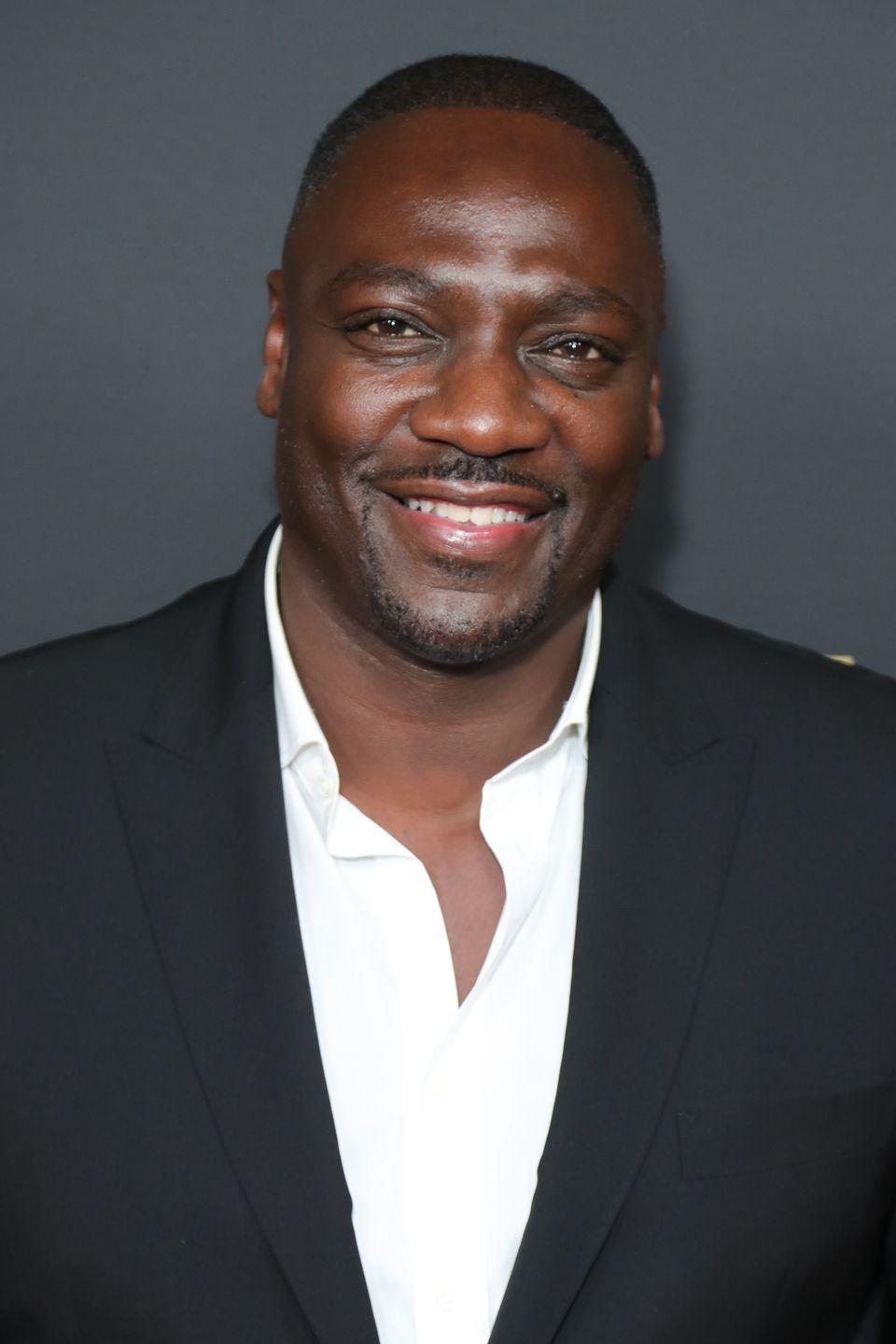 "<p>Another<em> Lost </em>actor decided it was time for him to leave the island in season 3, even though the show's creator didn't necessarily agree. Adewale Akinnuoye-Agbaje played Mr. Eko and the reason for his departure boiled down to the actor feeling like his character's story was complete. ""In a perfect world it would've been great to have Mr. Eko for a little longer. But it was the best time to go our separate ways,"" executive producer Carlton Cuse told <a href=""https://ew.com/article/2006/11/03/life-after-death-man-behind-losts-mr-eko/"" rel=""nofollow noopener"" target=""_blank"" data-ylk=""slk:Entertainment Weekly"" class=""link rapid-noclick-resp""><em>Entertainment Weekly</em></a>.</p>"