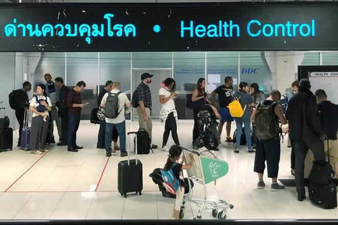 Coronavirus outbreak, Wuhan city in China, coronavirus, China, travel, airlines, Scoot airlines in Singapore, North Korea, Singapore, Hong Kong, Shanghai, Indians traveling to China, Indians traveling to Wuhan in China, WHO