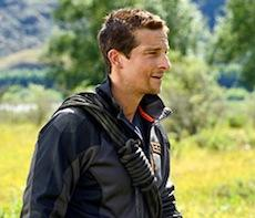 RATINGS RAT RACE: 'Under The Dome' & 'Bachelorette' Even, 'Siberia' Down, 'Get Out Alive With Bear Grylls' Dips