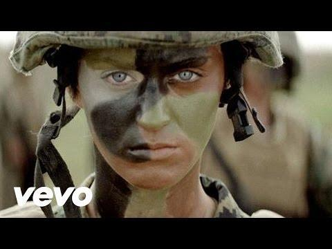 """<p><em>""""You ripped me off your love was cheap / Was always tearing at the seams / I fell deep, you let me down / But that was then and this is now, now look at me""""</em></p><p>Katy gives off the ultimate power anthem after dealing with a heartbreaking fallout and coming out even stronger than ever.</p><p><a href=""""https://www.youtube.com/watch?v=uuwfgXD8qV8"""" rel=""""nofollow noopener"""" target=""""_blank"""" data-ylk=""""slk:See the original post on Youtube"""" class=""""link rapid-noclick-resp"""">See the original post on Youtube</a></p>"""