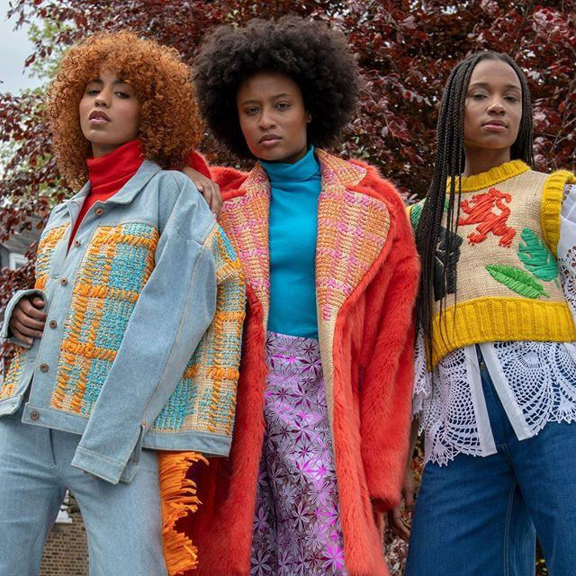 """<p>Tihara Smith is a fashion, accessories and lifestyle brand, taking inspiration from the Caribbean with a London twist. Each piece is crafted by hand in London, using contemporary and traditional craft techniques. </p><p>The brand is inspired by interesting textiles, bright colours, tropical flora and fauna, striving to create distinctive pieces that each have a story, and allow people have a little piece of the Caribbean.</p><p><a class=""""body-btn-link"""" href=""""https://www.tiharasmith.com/"""" target=""""_blank"""">SHOP NOW</a></p><p><a href=""""https://www.instagram.com/p/CCJDSzKHp8s/"""">See the original post on Instagram</a></p>"""