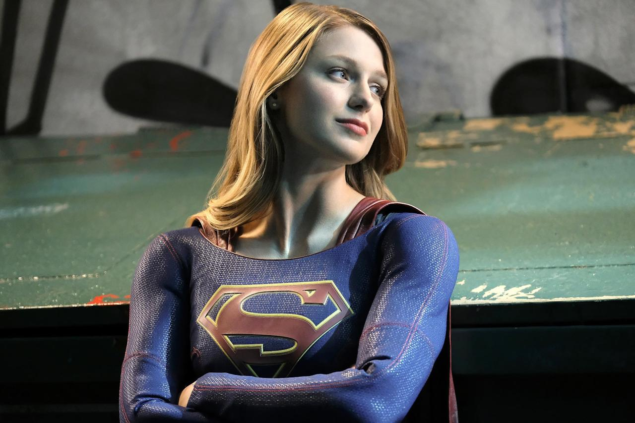 "<p>The sixth season of the CW superhero drama will be its last. The final season, which is slated to air in 2021, will consist of 20 episodes. On Sept. 22, star Melissa Benoist <a href=""https://www.popsugar.com/entertainment/supergirl-canceled-47814004"" class=""ga-track"" data-ga-category=""internal click"" data-ga-label=""https://www.popsugar.com/entertainment/supergirl-canceled-47814004"" data-ga-action=""body text link"">posted a heartfelt tribute</a> to the show shortly after the news was announced.</p>"