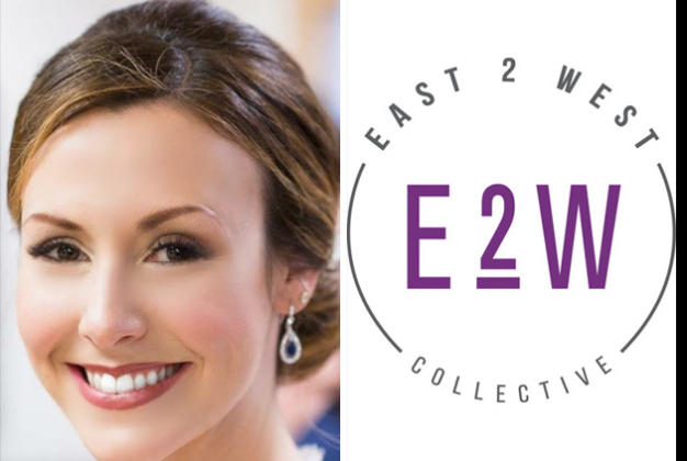 publicist kasey kitchen joins east 2 west collective - Chins Kitchen 2