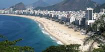 """<p>Rio de Janeiro has several popular beaches, including <a href=""""https://www.tripadvisor.com/Attraction_Review-g303506-d312071-Reviews-Ipanema_Beach-Rio_de_Janeiro_State_of_Rio_de_Janeiro.html"""" rel=""""nofollow noopener"""" target=""""_blank"""" data-ylk=""""slk:Ipanema Beach"""" class=""""link rapid-noclick-resp"""">Ipanema Beach</a>, but the most famous of all is Copacabana Beach. Catch some rays, play a few games of beach volleyball, check out the sand sculptures, and sip a <em>chopp</em> (draft beer) at one of the many beach bars. </p><p><a class=""""link rapid-noclick-resp"""" href=""""https://go.redirectingat.com?id=74968X1596630&url=https%3A%2F%2Fwww.tripadvisor.com%2FHotel_Review-g303506-d299820-Reviews-JW_Marriott_Hotel_Rio_de_Janeiro-Rio_de_Janeiro_State_of_Rio_de_Janeiro.html&sref=https%3A%2F%2Fwww.redbookmag.com%2Flife%2Fg34756735%2Fbest-beaches-for-vacations%2F"""" rel=""""nofollow noopener"""" target=""""_blank"""" data-ylk=""""slk:BOOK NOW"""">BOOK NOW</a> JW Marriott Hotel Rio de Janeiro</p><p><a class=""""link rapid-noclick-resp"""" href=""""https://go.redirectingat.com?id=74968X1596630&url=https%3A%2F%2Fwww.tripadvisor.com%2FHotel_Review-g303506-d301985-Reviews-Belmond_Copacabana_Palace-Rio_de_Janeiro_State_of_Rio_de_Janeiro.html&sref=https%3A%2F%2Fwww.redbookmag.com%2Flife%2Fg34756735%2Fbest-beaches-for-vacations%2F"""" rel=""""nofollow noopener"""" target=""""_blank"""" data-ylk=""""slk:BOOK NOW"""">BOOK NOW</a> Belmond Copacabana Palace</p>"""