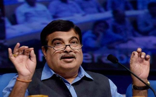 <p>The Clean Ganga Mission was allocated Rs 20,000 crore to be spent over five years.</p>