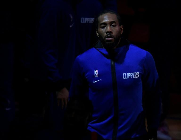 Los Angeles Clippers star Kawhi Leonard delivered a 35 point performance against the Chicago Bulls which propelled him past 10,000 total points for his career