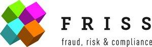 iovation and FRISS Partner to Combat Insurance Fraud