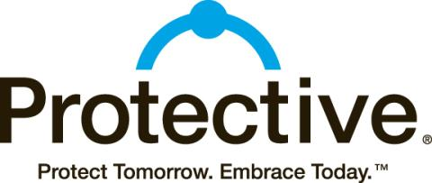 Protective to Acquire Revolos, Adding Complementary Product Portfolio to Asset Protection Division