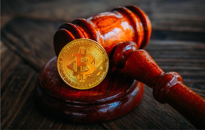 Canada Proposes Regulatory Framework for Cryptocurrency Exchanges