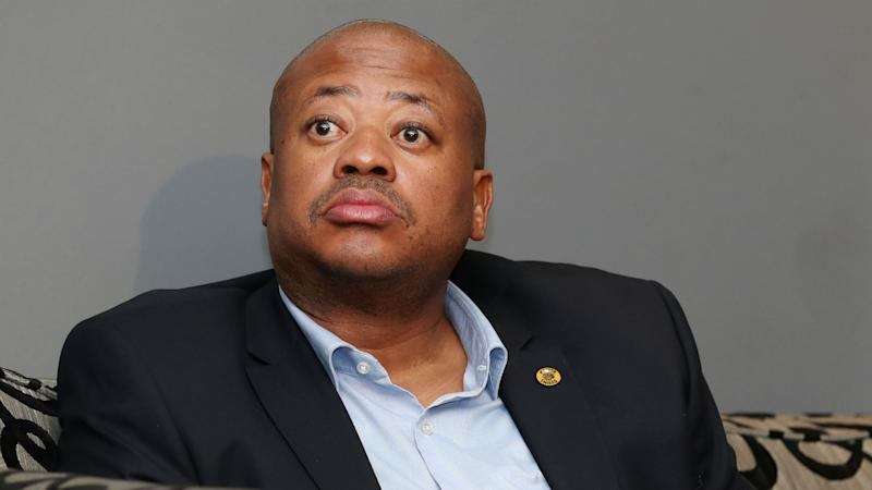 Coronavirus: Kaizer Chiefs boss Bobby Motaung could be in hot water