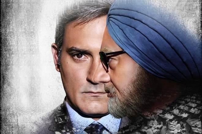 the accidental prime minister, the accidental prime minister MOVIE REVIEW, the accidental prime minister RELEASE DATE, the accidental prime minister CAST, the accidental prime minister MOVIE, the accidental prime minister BOOK