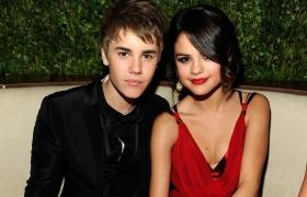 'Feel I was a victim to certain abuse': Selena Gomez on relationship with Justin Bieber