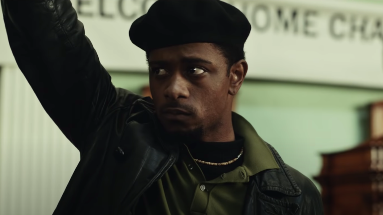 LaKeith Stanfield in 'Judas and the Black Messiah' (Warner Bros.)