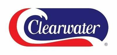 Clearwater (CNW Group/Clearwater Seafoods Incorporated)