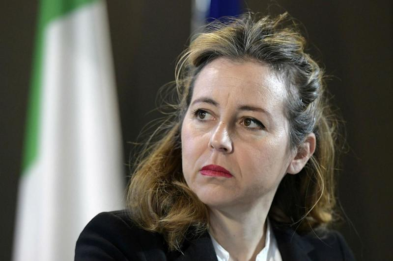 "M5S, Giulia Grillo: ""Ora fase costituente, serve collegialità"""