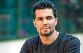 Revealed: Randeep Hooda's character in Imtiaz Ali's 'Love Aaj Kal'