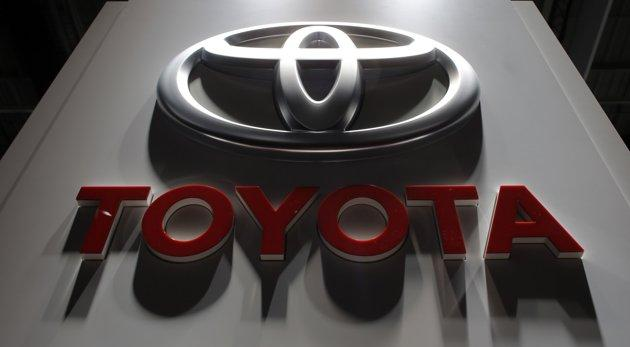 Toyota has a brand value of $30,280 million. This Japanese based automaker is considered as one of the world's largest company by revenue. As of July 2012 the company reported that it had manufactured its 200 millionth vehicle.