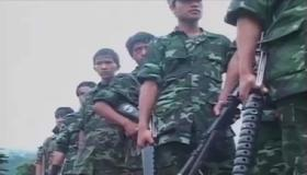 Govt extends ban on ULFA for 5 yrs